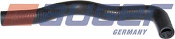 Auger 69527 - Шланг, теплообменник - отопление autodnr.net