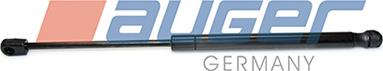 Auger 70282 - Газовая пружина, щиток корпуса инструмента avtokuzovplus.com.ua