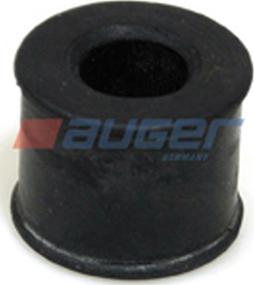 Auger 70685 - Элементы крепления амортизатора avtokuzovplus.com.ua
