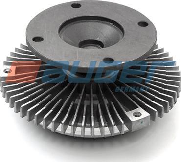 Auger 71484 - Сцепление, вентилятор радиатора autodnr.net