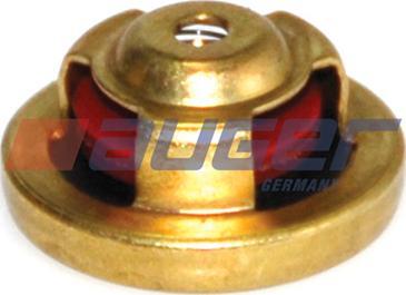 Auger 71522 - Клапан, топливная система avtokuzovplus.com.ua
