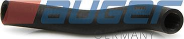 Auger 72040 - Шланг, теплообменник - отопление car-mod.com
