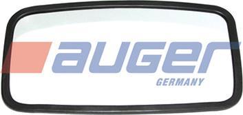 Auger 73897 - Наружное зеркало, кабина водителя autodnr.net