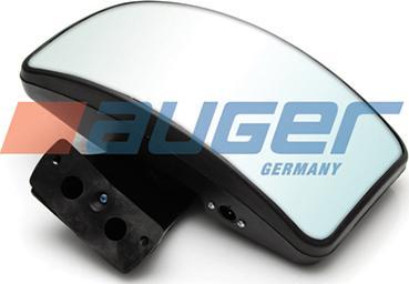Auger 73946 - Зеркало рампы autodnr.net