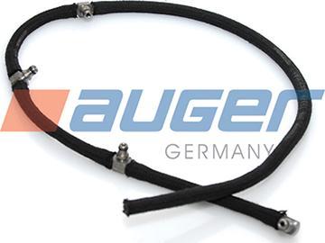 Auger 74125 - Топливный шланг car-mod.com