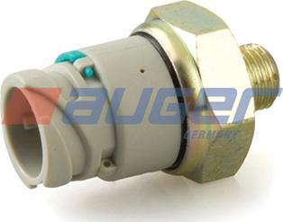 Auger 74488 - Датчик, давление масла car-mod.com