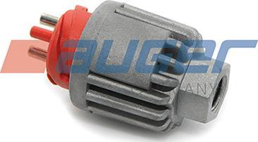 Auger 75007 - Выключатель, блокировка дифференциала avtokuzovplus.com.ua