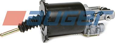 Auger 77013 - Усилитель сцепления car-mod.com