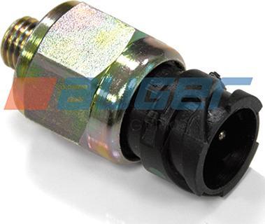 Auger 77876 - Манометрический выключатель car-mod.com
