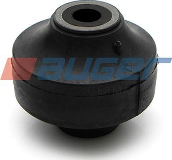 Auger 78523 - Втулка подшипника, рычаг - подъемная ось avtokuzovplus.com.ua