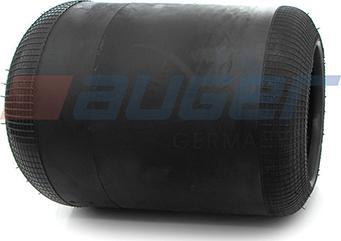 Auger a34715 - Кожух пневматической рессоры autodnr.net