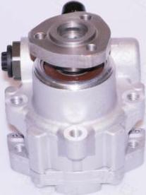 Autex 863097 - Гидравлический насос, рулевое управление, ГУР car-mod.com
