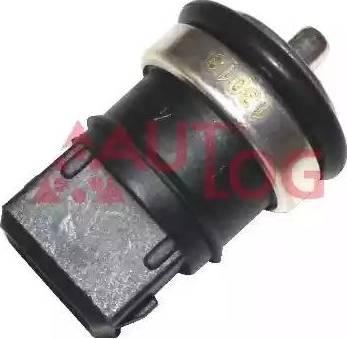 Autlog AS2138 - Датчик, температура охлаждающей жидкости car-mod.com