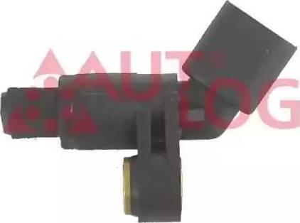 Autlog AS4001 - Датчик ABS, частота вращения колеса car-mod.com