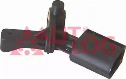 Autlog AS4020 - Датчик ABS, частота вращения колеса autodnr.net