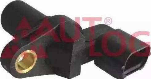 Autlog AS4224 - Датчик, положение распределительного вала avtokuzovplus.com.ua