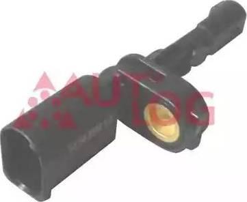 Autlog AS4390 - Датчик ABS, частота вращения колеса car-mod.com