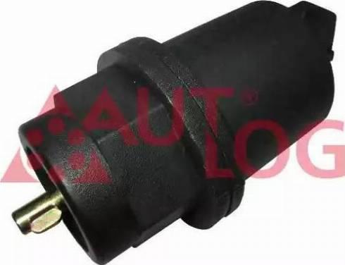 Autlog AS4697 - Датчик частоты вращения, автоматическая коробка передач car-mod.com