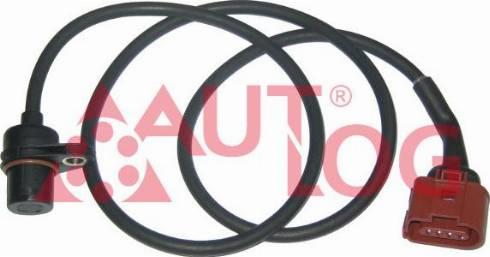 Autlog AS4792 - Датчик угла поворота руля car-mod.com