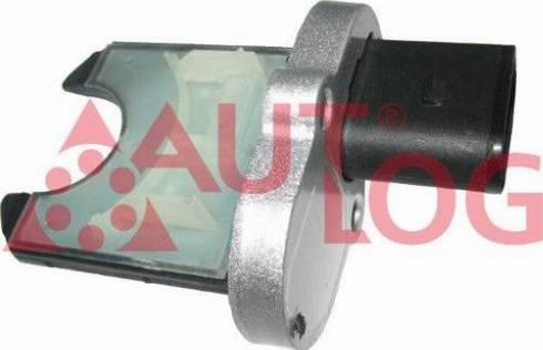 Autlog AS4793 - Датчик угла поворота руля car-mod.com