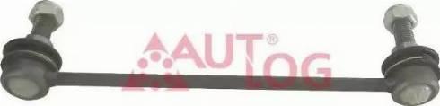 Autlog FT1199 - Тяга / стойка, стабилизатор car-mod.com