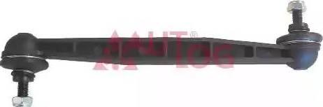 Autlog FT1496 - Тяга / стойка, стабилизатор car-mod.com
