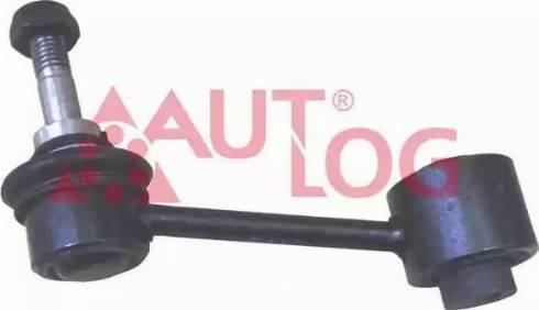 Autlog FT1549 - Тяга / стойка, стабилизатор car-mod.com