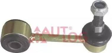Autlog FT1551 - Тяга / стойка, стабилизатор car-mod.com
