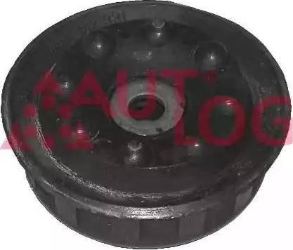 Autlog FT1916 - Опора стойки амортизатора, подушка car-mod.com