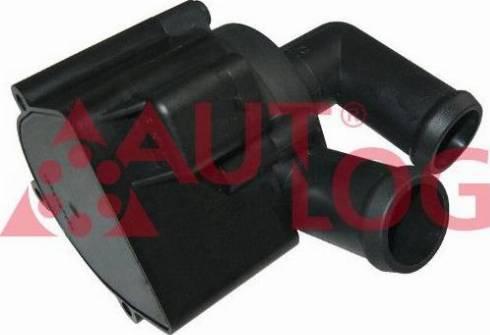 Autlog WP8004 - Насос рециркуляции воды, автономное отопление car-mod.com