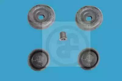 AUTOFREN SEINSA =D3324 - Ремкомплект, колесный тормозной цилиндр autodnr.net