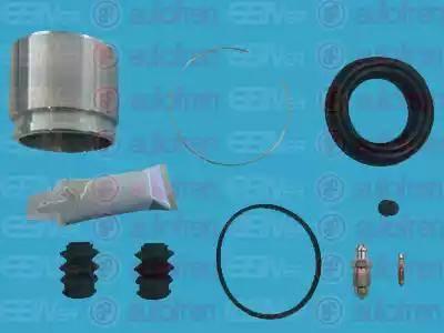 AUTOFREN SEINSA D41945C - Ремкомплект, тормозной суппорт avtokuzovplus.com.ua