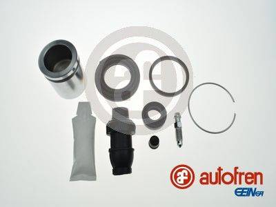 AUTOFREN SEINSA D42021C - Ремкомплект, тормозной суппорт avtokuzovplus.com.ua