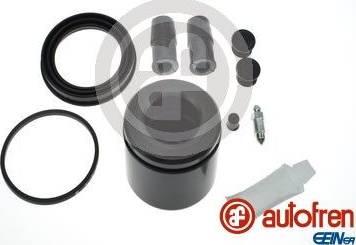 AUTOFREN SEINSA D42065C - Ремкомплект, тормозной суппорт avtokuzovplus.com.ua