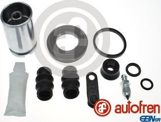 AUTOFREN SEINSA D42268K - Ремкомплект, тормозной суппорт avtokuzovplus.com.ua