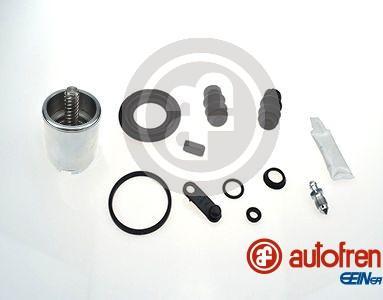 AUTOFREN SEINSA D42499RK - Ремкомплект, тормозной суппорт avtokuzovplus.com.ua