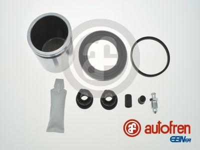 AUTOFREN SEINSA D42727C - Ремкомплект, тормозной суппорт avtokuzovplus.com.ua