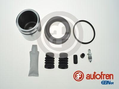 AUTOFREN SEINSA D42745C - Ремкомплект, тормозной суппорт avtokuzovplus.com.ua