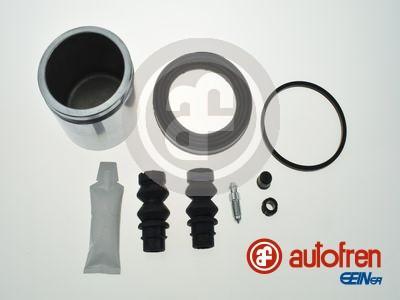 AUTOFREN SEINSA D42832C - Ремкомплект, тормозной суппорт avtokuzovplus.com.ua