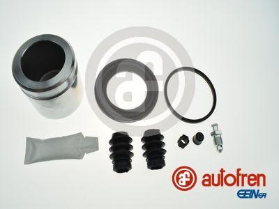 AUTOFREN SEINSA D42833C - Ремкомплект, тормозной суппорт avtokuzovplus.com.ua