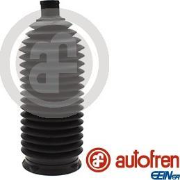 AUTOFREN SEINSA D9183 - Комплект пылника, рулевое управление autodnr.net