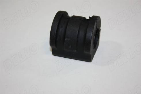 Automega 110063210 - Втулка стабилизатора, нижний сайлентблок car-mod.com