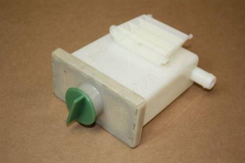 Automega 110074510 - Компенсационный бак, гидравлического масла усилителя руля car-mod.com