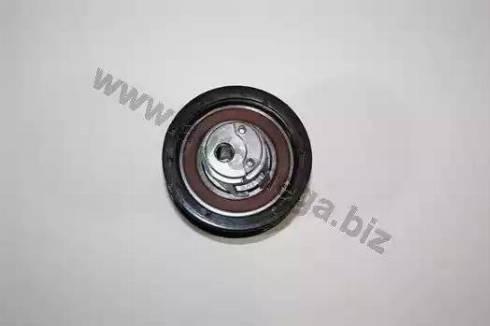 Automega 130011310 - Натяжной ролик, ремень ГРМ car-mod.com