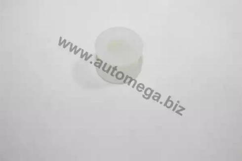 Automega 130024410 - Втулка, шток вилки перемикання передач autocars.com.ua
