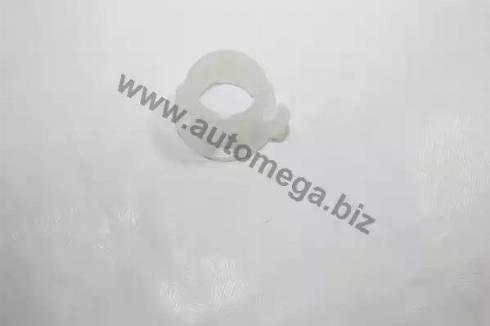 Automega 130024510 - Втулка, шток вилки перемикання передач autocars.com.ua