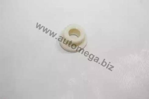 Automega 130025010 - Втулка, шток вилки переключения передач car-mod.com