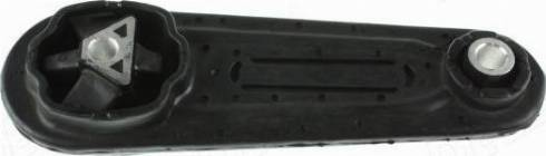 Automega 130081510 - Подушка, подвеска двигателя car-mod.com