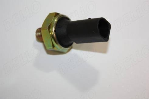 Automega 150011410 - Датчик давления масла avtokuzovplus.com.ua
