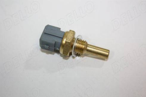 Automega 150039510 - Датчик, температура охлаждающей жидкости car-mod.com
